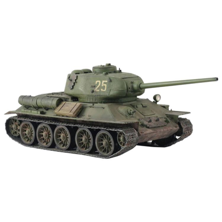 место картинки модели танков для склеивания растений выражается