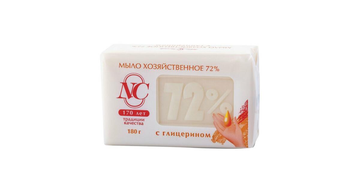 Хозяйственное мыло с глицерином невская косметика купить косметика мирра купить украина