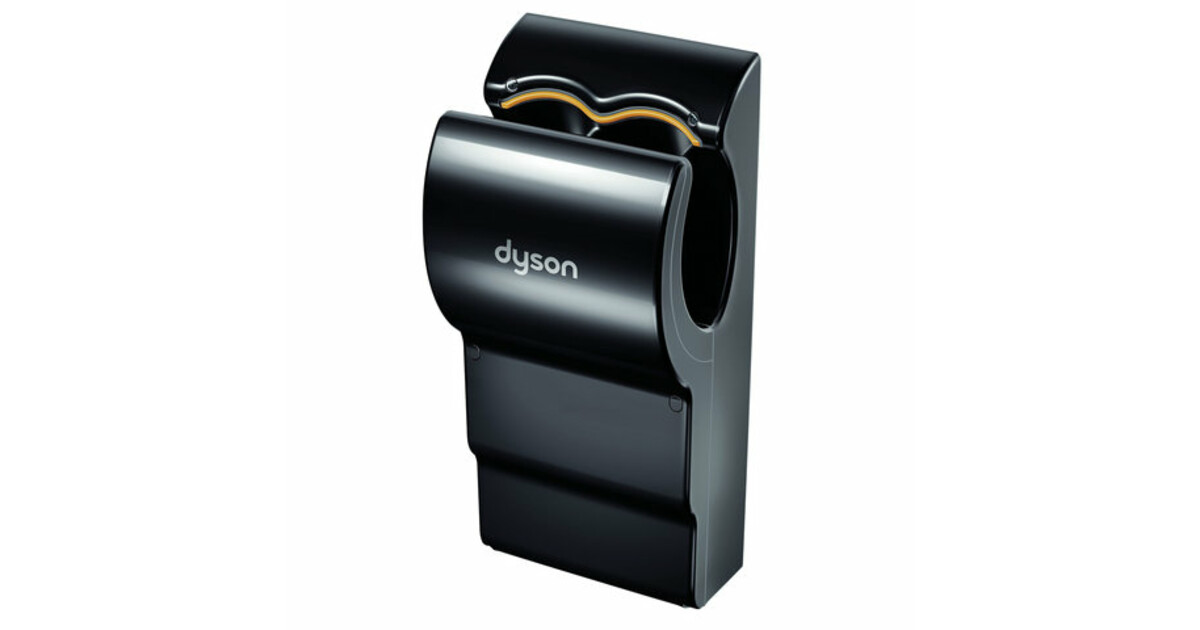 Dyson ab 14 dyson digital slim dc62 up top