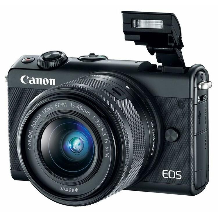 Ремонт фотоаппаратов цифровых в екатеринбурге