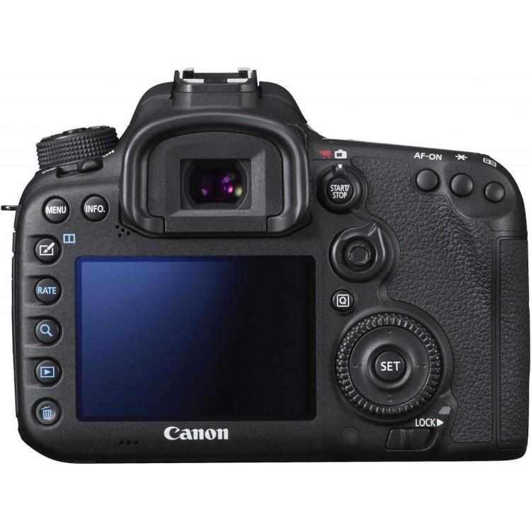 Подобрать зеркальный фотоаппарат по цене качеству эстонии