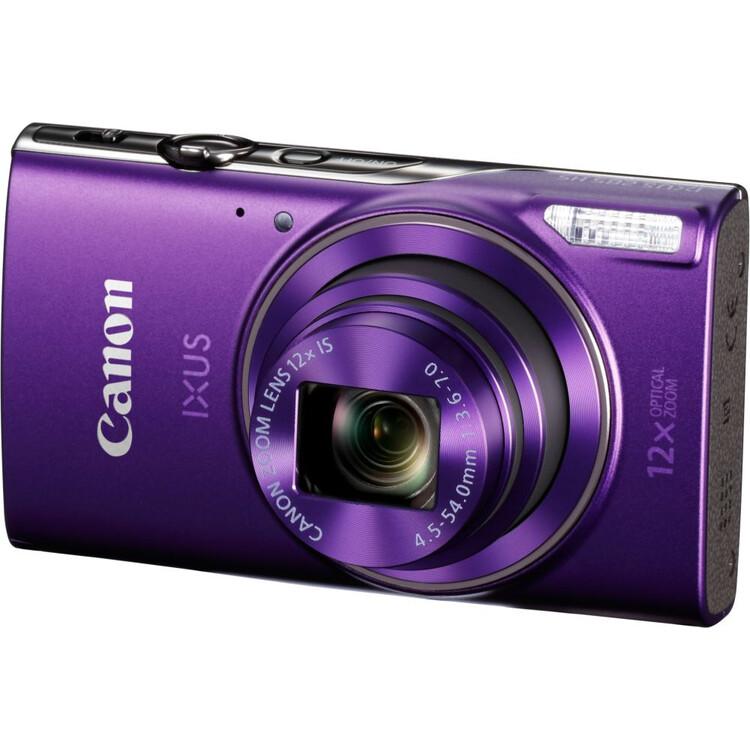 сравнения цифровые фотоаппараты в медиа маркт форма