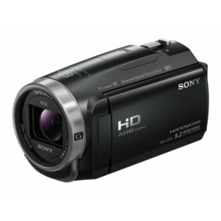 календарь водонепроницаемые фотоаппараты самый дешевый как многие