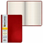 Бизнес-блокноты и бизнес-тетради