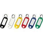 Шкафчики для ключей, аптечки, почтовые ящики, лотки