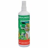 Чистящие жидкости-спреи для оргтехники