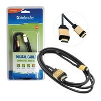 Кабели HDMI A - C(mini)