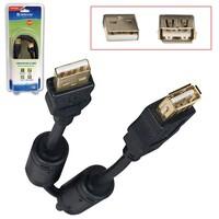Кабели USB 2.0 AM-AF