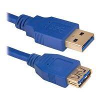 Кабели USB 3.0 AM-AF