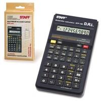 Калькуляторы инженерные