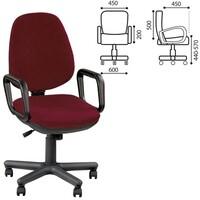 Универсальные кресла