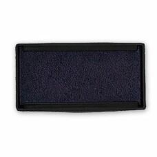 Подушка сменная №6/4911 для TRODAT NEW PRINTY 4911, 4951, синяя