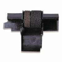 Расходные материалы для калькуляторов с печатью