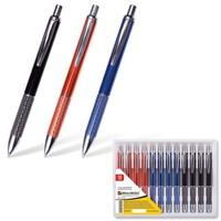 Ручки бизнес-класса