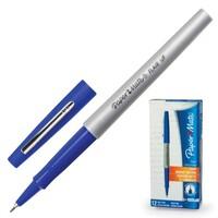 Ручки капиллярные и линеры
