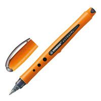 Ручки-роллеры