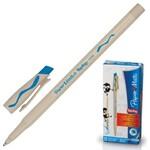 Ручки со стираемыми чернилами