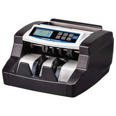Счетчик банкнот DORS CT1040, 1000 банкнот/мин., фасовка, SYS-039182