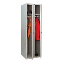 Шкафы для одежды, сумок, индивидуальные
