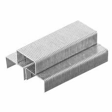 Скобы для степлера LACO (ЛАКО), №10, 1000 штук, НК10