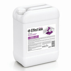 """Средство для чистки ковровых покрытий и обивки 5 кг, EFFECT """"Delta 402"""", 10730"""