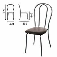 Мебель для столовых, баров и кафе