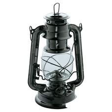 "Лампа керосиновая ""Летучая мышь"" Sparta [932305]"