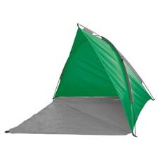 Тент туристический 180*110*110 cm Palisad Camping [69524]