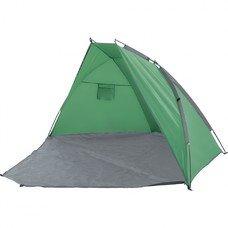 Тент туристический 240*120*120 cm Palisad Camping [69525]