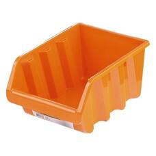 Лоток для метизов 24,5х17х12,5 см, пластик Stels [90801]