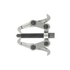 Съемник механический, 75 мм, двойной Sparta [525005]