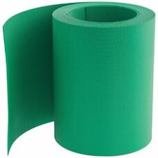 Бордюрная лента, 20 х 900 см, зеленая//Palisad [64477]