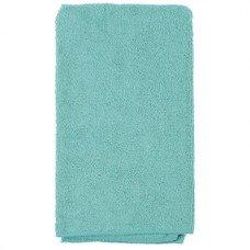 Салфетка из микрофибры для пола синяя 500*600 мм Elfe [92332]