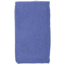 Салфетка из микрофибры для пола фиолет. 500*600 мм Elfe [92331]