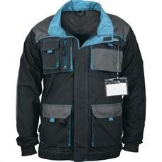 Куртка L Gross [90343]