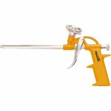 Пистолет для монтажной пены Sparta [88674]
