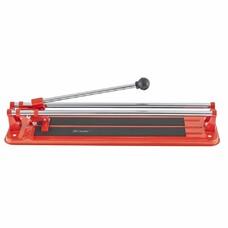 Плиткорез 400 х 12 мм Matrix [87619]