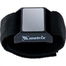 Магнитный браслет для крепежа Matrix [11564]