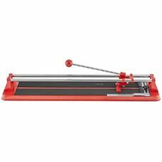 Плиткорез 600 х 14 мм Matrix [87625]