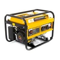 Генератор бензиновый Denzel GE 2500 2.5 кВт [94681]