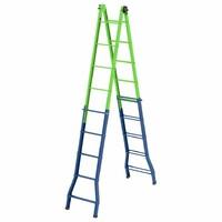 Лестницы | Стремянки