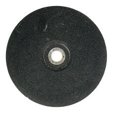 Ролик для трубореза, 25-75 мм СибрТех [787165]