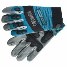 Перчатки универсальные комбинированные STYLISH XL Gross [90328]