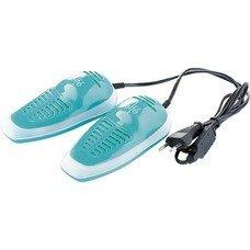 Сушилка для обуви Elfe [93101]