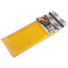 Пакеты для шин 1000 х1000 18 мкм, для R 17-18 Stels [55202]