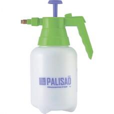 Опрыскиватель ручной 1 литр, с насосом Palisad [64736]
