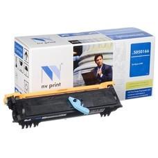 Картридж NV Print S050166 для Epson