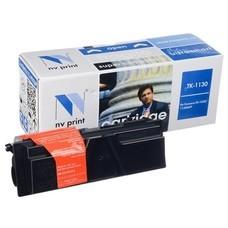 Картридж NV Print TK-1130 для Kyocera