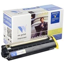 Картридж NV Print S050226 для Epson
