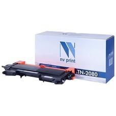 Картридж NV Print TN-2080 для Brother